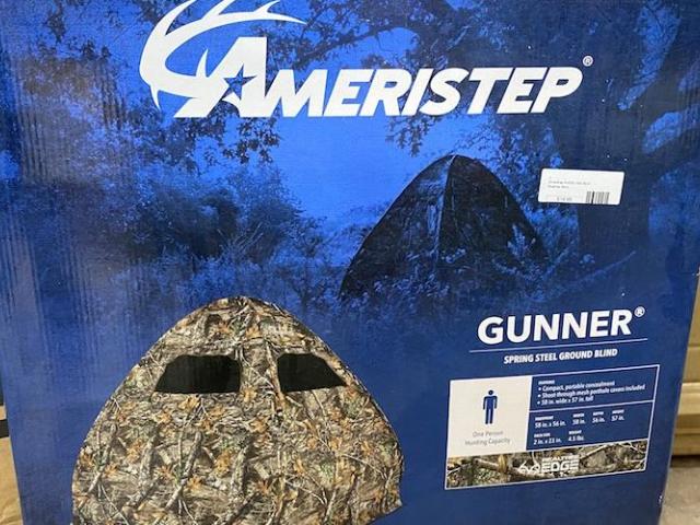 gunner-ground-blind.jpg